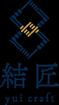 結匠-yui craft-
